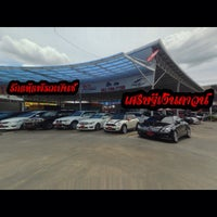 Photo taken at KKautomobile by Bo C. on 6/7/2014