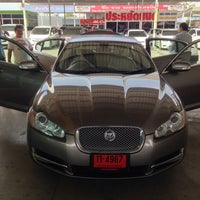 Photo taken at KKautomobile by Bo C. on 4/19/2014