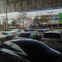 Photo taken at KKautomobile by Bo C. on 3/9/2014