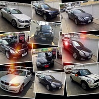 Photo taken at KKautomobile by Bo C. on 6/15/2014