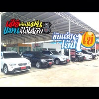 Photo taken at KKautomobile by Bo C. on 6/8/2014