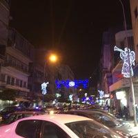Photo taken at Bourj Hammoud by Bassem A. on 12/16/2015
