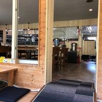 5/30/2018につく た.がONSEN食堂で撮った写真