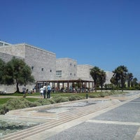 Photo taken at Cultural Centre of Belém by Ana D. on 7/21/2013