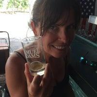Photo taken at Seadog Tavern by Jason P. on 7/5/2014
