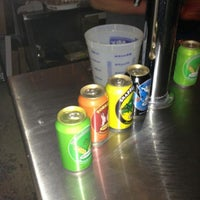 Photo taken at Butternuts Beer & Ale by Jason P. on 5/24/2013