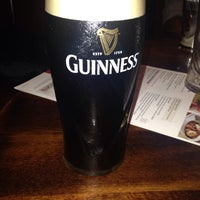 Photo taken at O'Neill's by Gizem G. on 10/1/2014