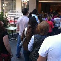 5/12/2013 tarihinde Merve P.ziyaretçi tarafından Meşhur Dondurmacı Ali Usta'de çekilen fotoğraf