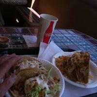 Снимок сделан в Cotija's Mexican Food пользователем Michael M. 5/13/2013