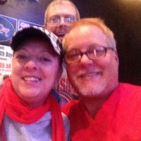 Photo taken at Broadway Brewhouse by John D. on 11/30/2013