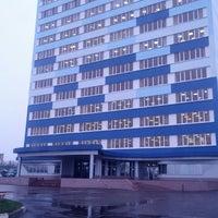 Photo taken at Л.Арго by Aleksey D. on 11/26/2013