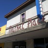 Photo taken at Pharr Marketplace by Jose S. on 4/20/2013