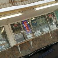 Photo taken at Larry's Better Burger by John V. on 4/2/2014