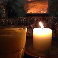 Das Foto wurde bei Enchilada von Sofi G. am 10/26/2013 aufgenommen