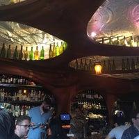 Foto scattata a Bar Raval da Jon G. il 7/15/2017