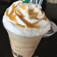 Photo taken at Starbucks by Jon G. on 9/23/2017
