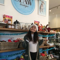 Photo taken at Spaw Boutique by Jon G. on 12/18/2016