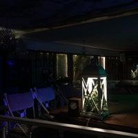 Снимок сделан в Пивнушка «Місто» пользователем Jonny  🇲🇽🇹🇷🇮🇹🇧🇧🇬🇷🇪🇬🇮🇱🇮🇩🇯🇴 S. 5/5/2018