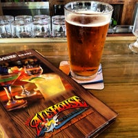 Photo taken at Miller's Ale House - Altamonte by Brendan S. on 4/19/2013
