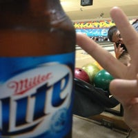 Photo taken at Anchor Lanes by Brendan S. on 8/31/2013