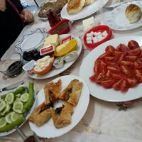 Photo taken at Aker by TSevim Ş. on 11/15/2014