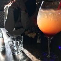 1/21/2018にRon H.がThe Edge Harlemで撮った写真