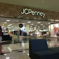 Photo taken at JCPenney by Bimal S. on 6/13/2013