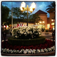 Photo taken at Westfield Valencia Town Center by Bimal S. on 6/11/2013
