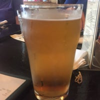 Photo taken at Bristol Bar and Grille by Mark R. on 7/7/2017