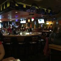 Photo taken at Applebee's Neighborhood Grill & Bar by Derek S. on 12/12/2014