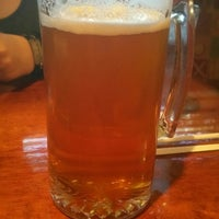 Photo taken at Jaker's Bar and Grill by Andrew L. on 9/17/2016