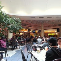Photo taken at Boise Towne Square by Andrew L. on 4/20/2013