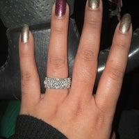 Photo taken at Diamond Exchange by Amanda R. on 12/19/2012