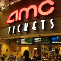 Photo taken at AMC Eastridge 15 by Leticia P. on 4/29/2013