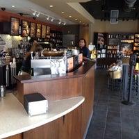 Photo taken at Starbucks by Jay W. on 9/9/2014