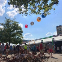 Photo taken at Schlafly's HOP in the City by K 2. on 9/16/2017
