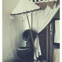 4/21/2013에 kismartani a.님이 Aluna Home Spa (ex. Bala Bale Spa)에서 찍은 사진