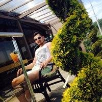 Photo taken at Джамбу by Николай М. on 6/15/2015