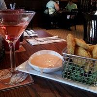 รูปภาพถ่ายที่ The Boynton Restaurant & Spirits โดย Stephanie M. เมื่อ 6/3/2013