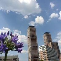 Photo taken at ベアーズ-Bears- 大日 by isacchi i. on 6/25/2014