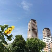 Photo taken at ベアーズ-Bears- 大日 by isacchi i. on 7/23/2014
