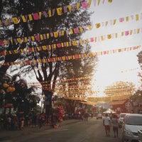 Photo taken at Balingasag, Mis. Oriental by Friejze J. on 1/19/2015