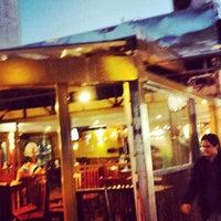 รูปภาพถ่ายที่ Pinguim Bar โดย Luciano Z. เมื่อ 8/15/2013