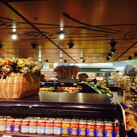 Photo taken at The Fresh Grocer by Ana K. on 2/25/2015