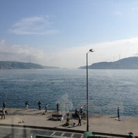 5/12/2013 tarihinde Cemal E.ziyaretçi tarafından İstanbul Vilayetler Evi'de çekilen fotoğraf