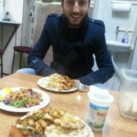 Photo taken at Melodi piknik by Taygun V. on 12/7/2015
