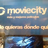 Photo taken at Cablevisión Fibertel by Turkit on 6/15/2013