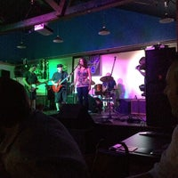 Photo taken at Club 66 by Kelsey S. on 8/26/2014