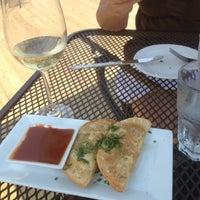 Photo taken at Cubacàn Restaurant and Bar by Glenn M. on 6/27/2013