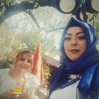 Photo taken at Şaban Ağa'nın Yeri by F 💘💘💘💘 E. on 8/8/2016